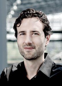Nils Thuerey